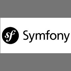 symfony.jpeg