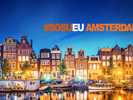 Retour (succinct) sur #Sosueu (Sourcing summit Europe)