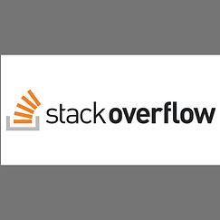 stackoverflow.jpeg
