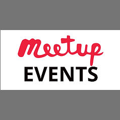meetup events.jpeg