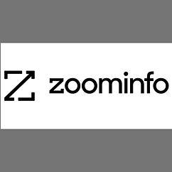 zoominfo.jpeg