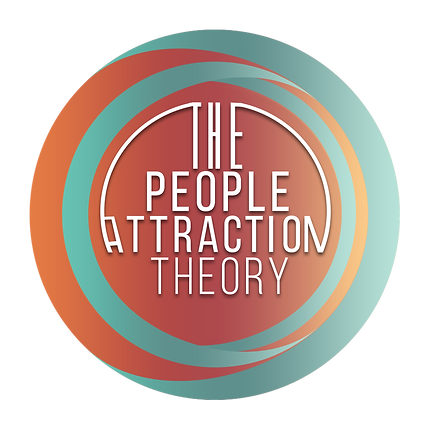 Learn Talent Sourcing at People Attraction Theory Logo