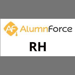 alumnis rh.jpeg