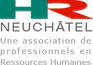 1493021087-logo-10543.png