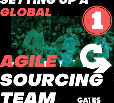 Setting up a Global Agile Sourcing Team – Part 2