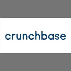 crunchbase.jpeg