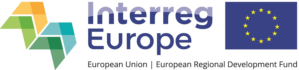 Interreg Europäische Union Innovation EU