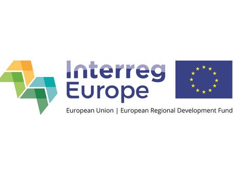 Mit diesen Projekten fördert Interreg die Kooperation zwischen Wissenschaft und Industrie