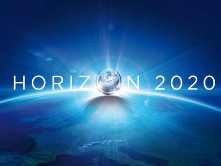 Europäischer Forschungsrat vergibt 600 Mio. Euro Fördergelder - nächste Antragsrunde bis 04.02.2020