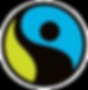 logo maxhavelaar.png