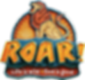 roar-vbs-logo_edited.png