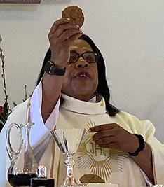 Rev Alicia Alexis.png