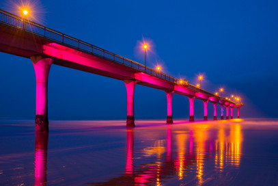 New Brighton Pier.JPG