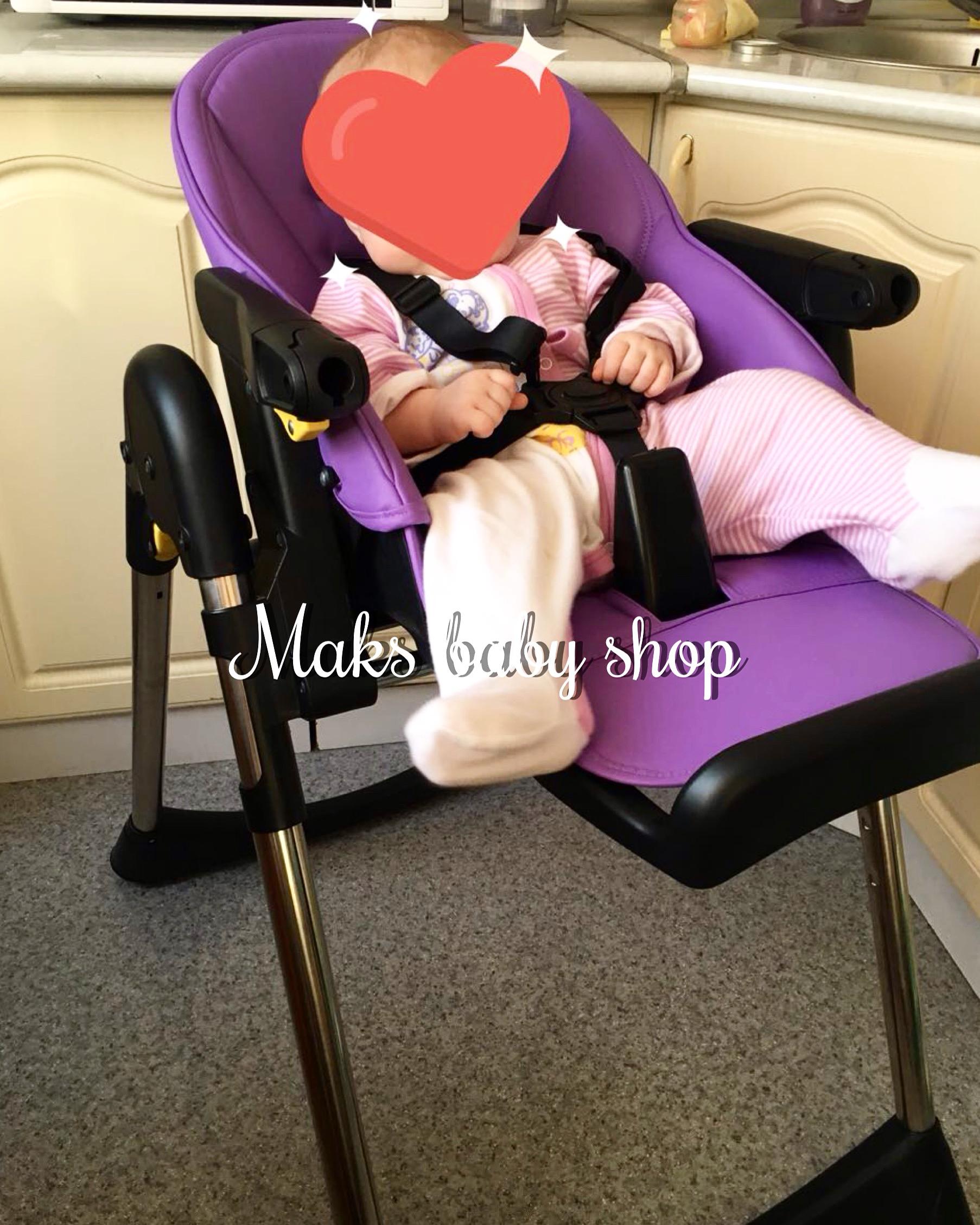 стул для кормления baoneo