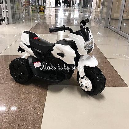 Детский мотоцикл MiniMoto