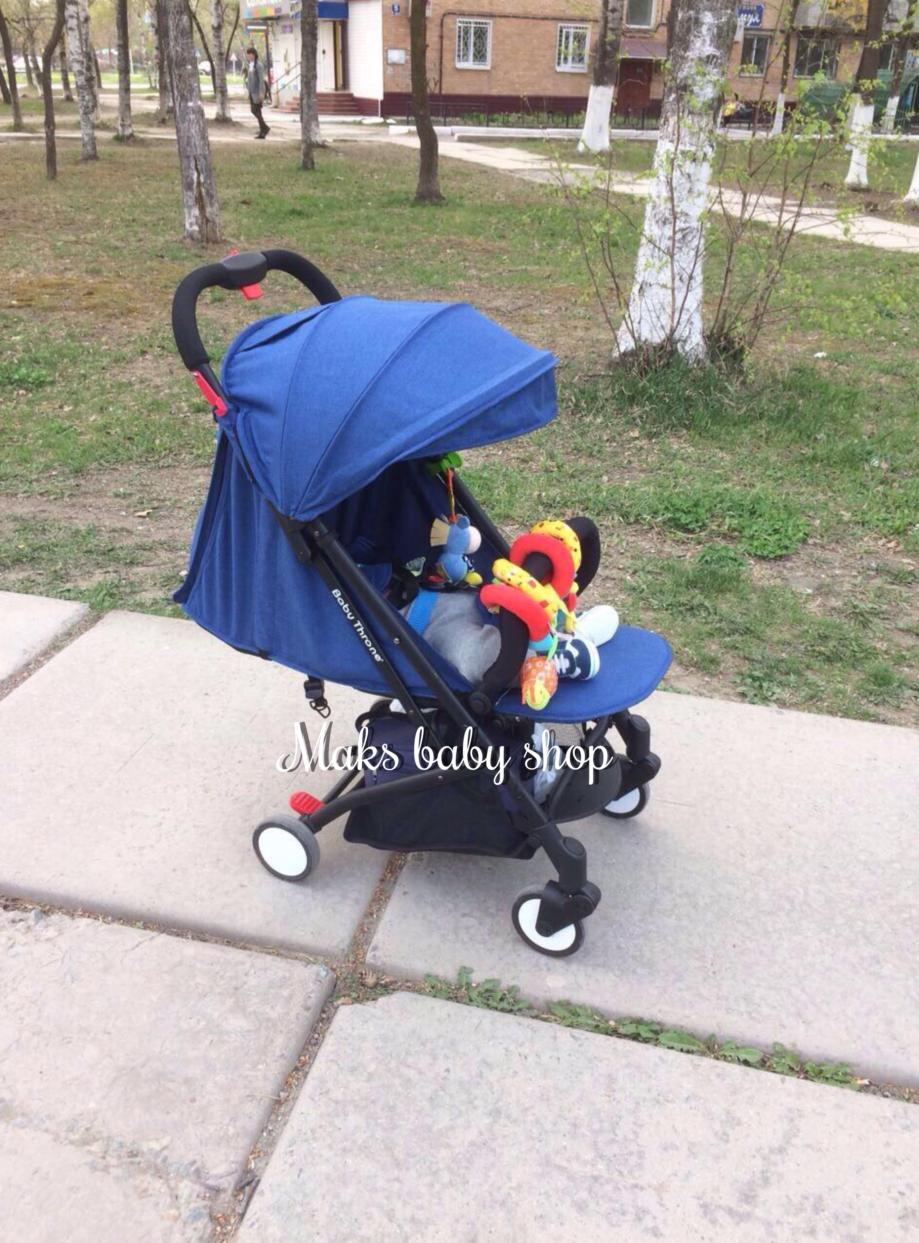 baby throne 2017 хабаровск