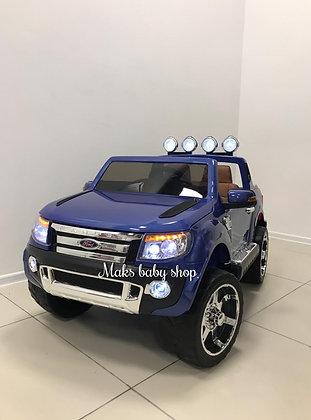 Ford Ranger В
