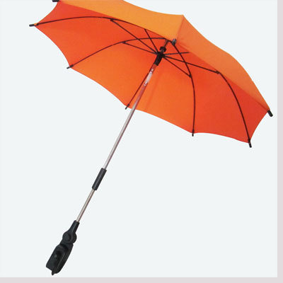 Зонт на коляску