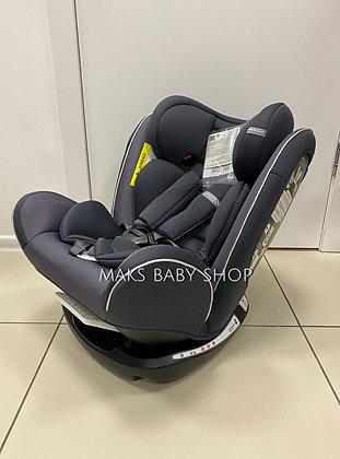 Автокресло Happy Baby Spector Группа 0-36 кг