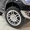 Thumbnail: Toyota Tundra