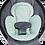 Thumbnail: Кресло-качалка 4Moms Мамару4