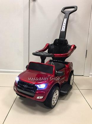 Мини электромобиль Ford Ranger