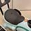 Thumbnail: Детский электромотоцикл Bubble