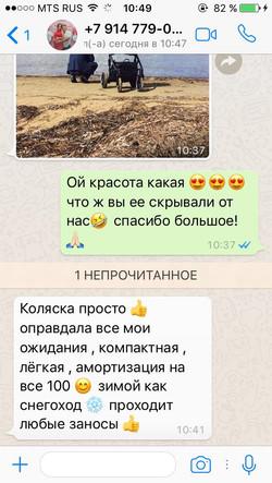 anex sport хабаровск