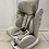 Thumbnail: Автокресло Happy Baby Unix ISOFIX 0-12 лет