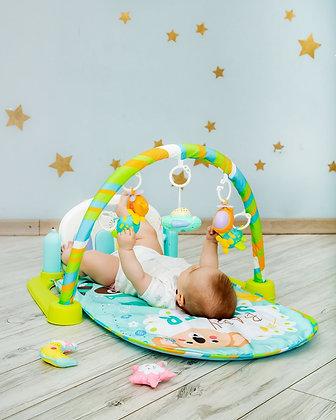 Развивающий коврик для детей STARRY SKY