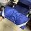 Thumbnail: Муфта на коляску или санки