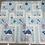 Thumbnail: Игровой коврик