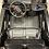 Thumbnail: Багги XMX603