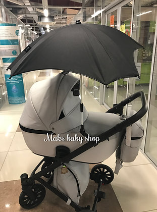 Зонт для Anex