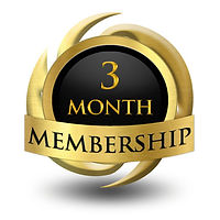 3-Month-Membership.jpg