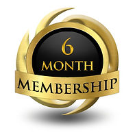 6-Month-Membership.jpg