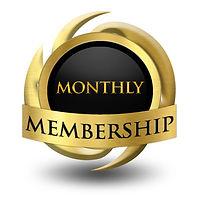 Monthly-Membership.jpg