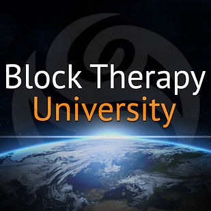 Block-Therapy-University.jpg