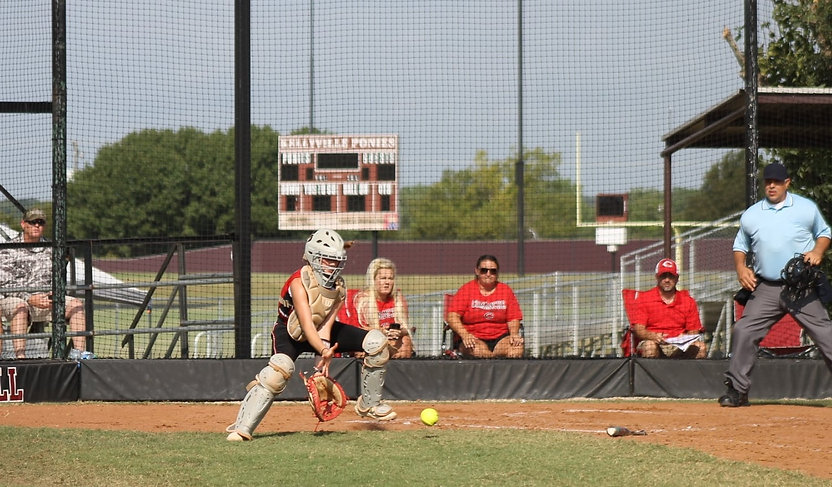 kellyville softball_edited.jpg