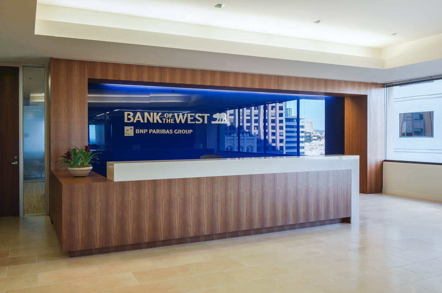 Bank of the West_2