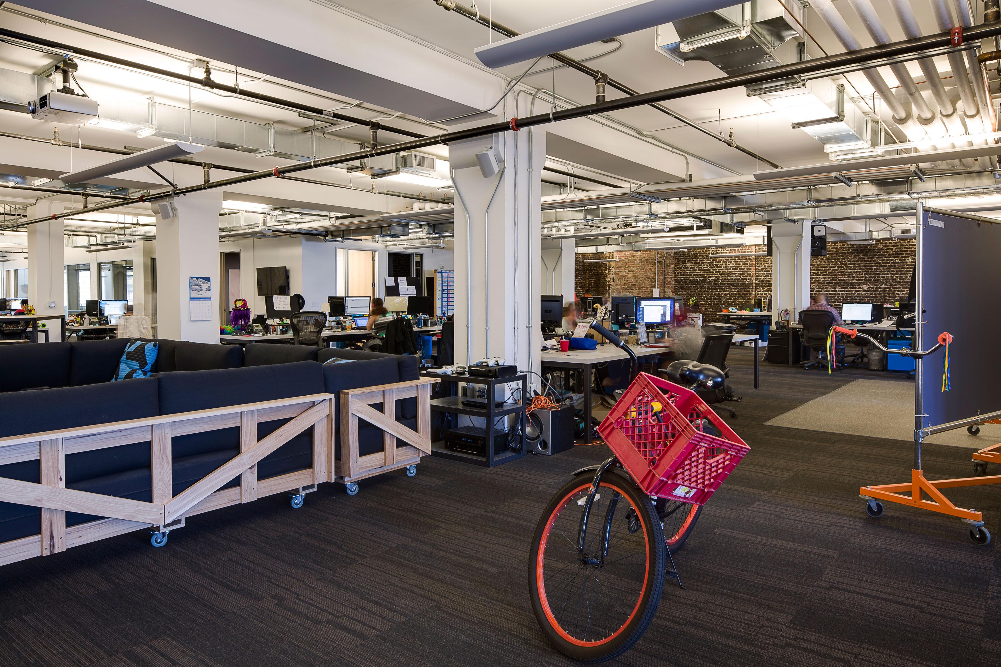 2nd-Fl-open-office_rev
