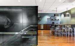 20141022-PBI_AppDirect-KitchenStairwell2015