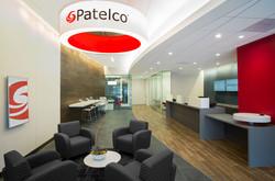 Patelco_1