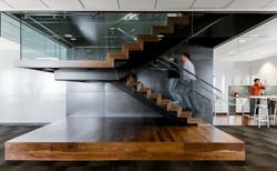 20141022-PBI_AppDirect-Stairwell2015