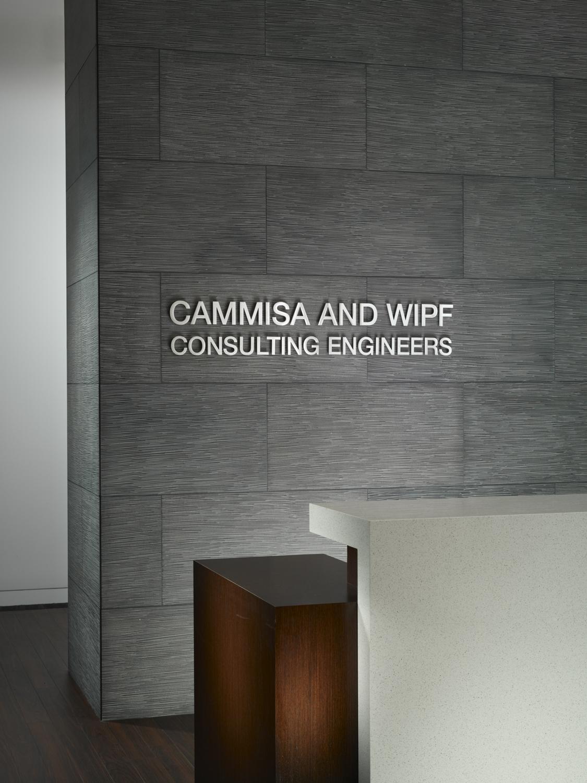 Cammisa Wipf-9-11-2010-095150