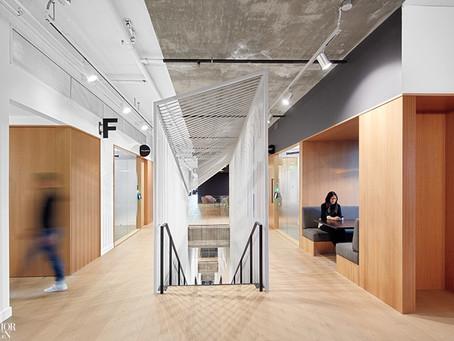 Interior Design Magazine | Pinterest