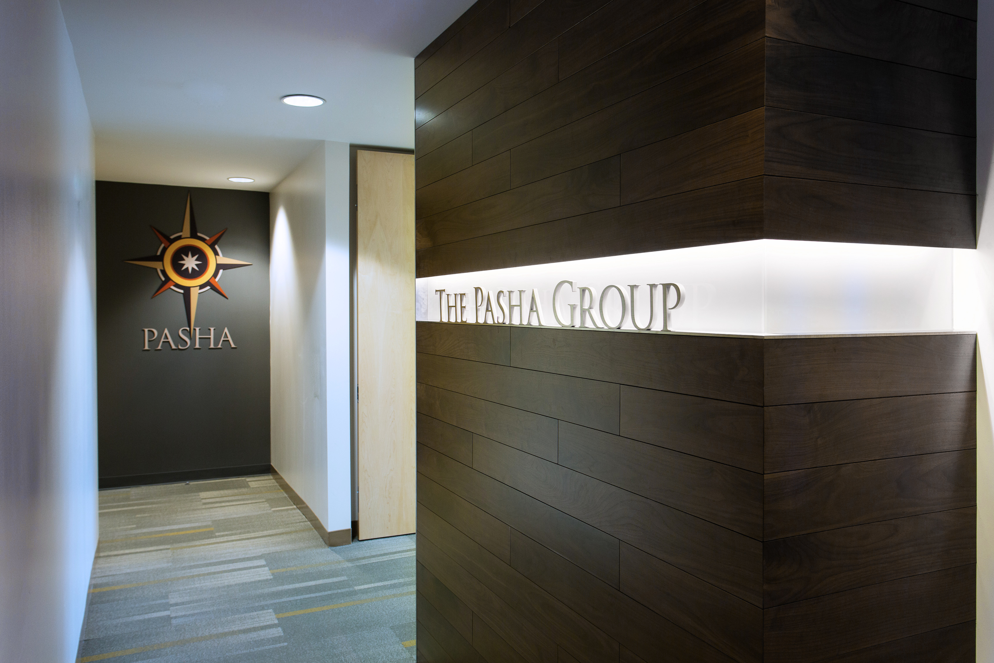 Interior - Pasha Group_K1A1289_Rev