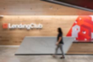 Lending_Club_Lehi-20.jpg