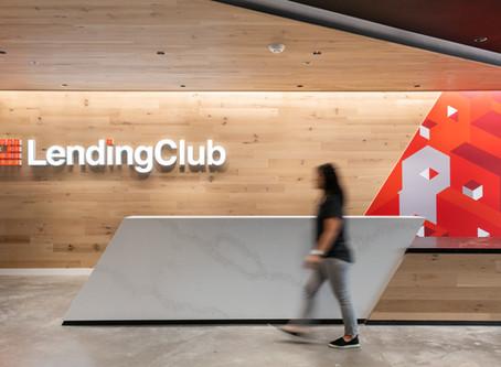 HomeWorldDesign: LendingClub - Lehi Utah