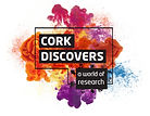 cork%20discovers_edited.jpg